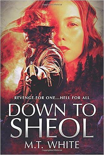 Down To Sheol