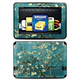 "DecalGirl Skin for Kindle Fire HD 8.9"" - Blossoming Almond Tree (will only fit Kindle Fire HD 8.9"")"