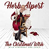 Herb Alpert Christmas Wish