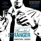 Kyпить Beautiful Stranger на Amazon.com