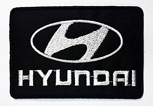 black-hyundai-car-racing-spots-patch-for-jacket-vest-shirt-hat-blanket-backpack-t-shirt-patches-embr