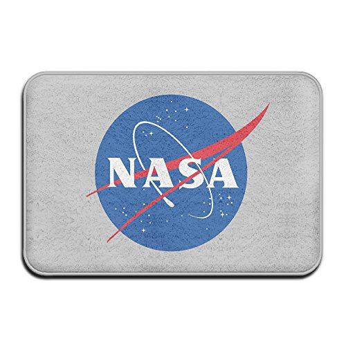 national-aeronautics-space-dministration-nasa-outdoor-indoor-funny-doormat