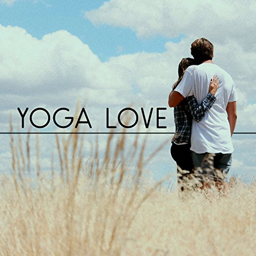 Yoga Love - Esoteric Science, Exoticism of the Orient, Changing Energy, Phenomenon Sexuality, Tantra Chair, Comfort Lovers, Full Performance, Wonderful Feeling