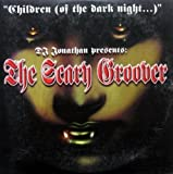 Children (Of The Dark Night...)