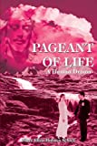 Pageant of Life, Mary Ellen Holmes Schick, 1418423300