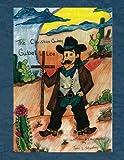Gubel L. Lee: The Christian Cowboy
