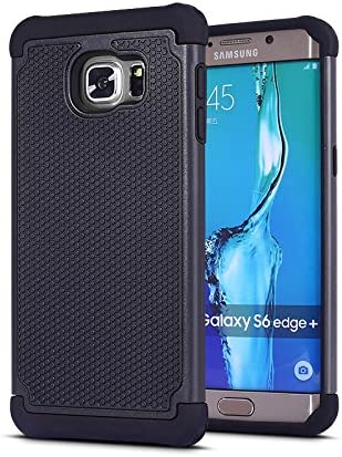Samsung Shockproof Silicone Hybrid Galaxys product image
