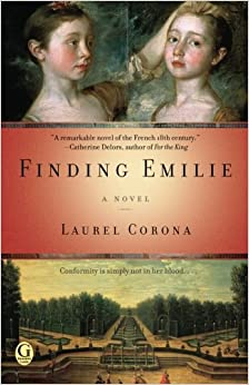 Finding Emilie