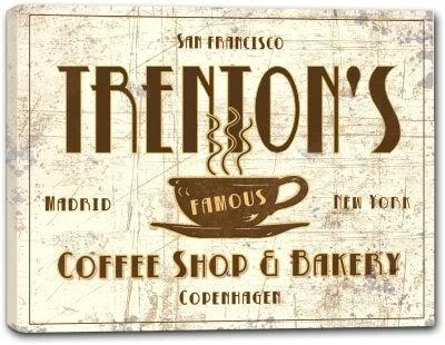 trentons-coffee-shop-bakery-canvas-print-24-x-30