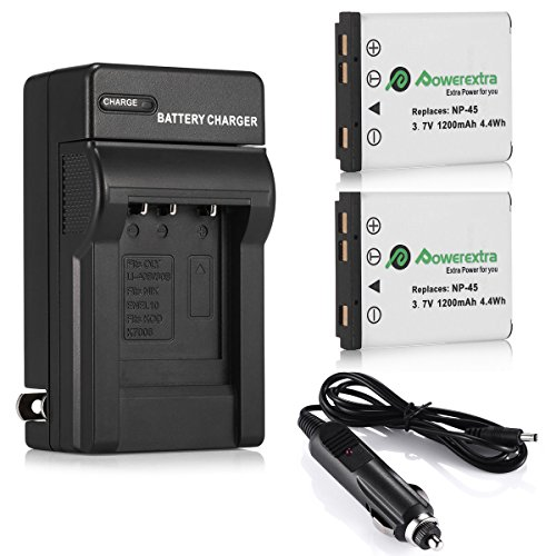 2x-np-45-np-45a-batteries-charger-for-fujifilm-finepix-xp10-xp60-j10-j20-j100
