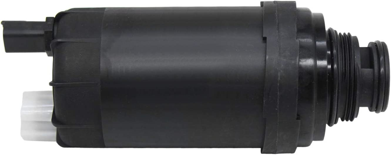 Weelparz 7023589 Fuel Filter Water Separator For Bobcat Loaders S450 S530 S590 S650 S740 S770 S850 T450 T595 T650 T740 T770 T870 A770 Excavator E35 E42 E55
