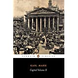 Capital: Volume 2: A Critique of Political Economyby Karl Marx