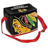 NHL Chicago Blackhawks Big Log