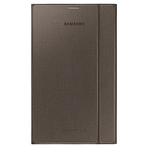 Samsung Book Cover Galaxy EF BT700WSEGUJ