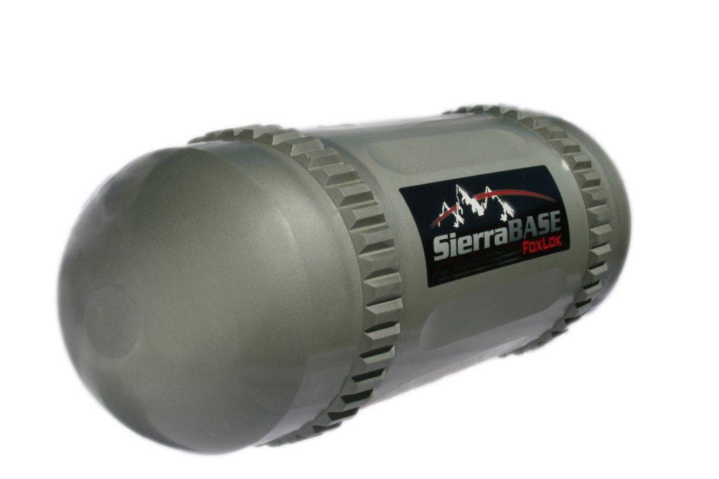 Time Capsule - Diversion Safe. The Ultimate Secret Stash - USA Made