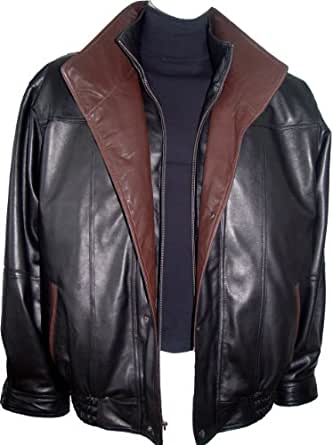 Shop for more trendy styles like the plus size Side Zipper Faux Leather Jacket available in sizes at bierek.tk • Plus size jacket. • Open front. • Hook and eye closure.