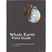 Whole Earth Field Guide (The MIT Press)