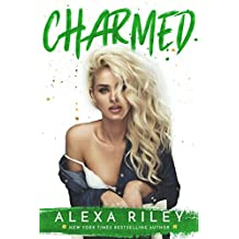 Charmed (English Edition)
