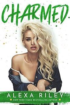Charmed by [Riley, Alexa]