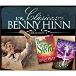 Los Clasicos de Benny Hinn II [Benny Hinn's Classics, Collection 2] | Benny Hinn
