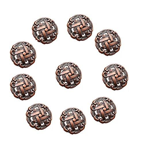 CSKB Bronze 10PCS1.4