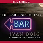 The Bartender's Tale | Ivan Doig
