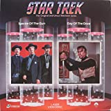 Star Trek - The Original and Uncut Television Series -