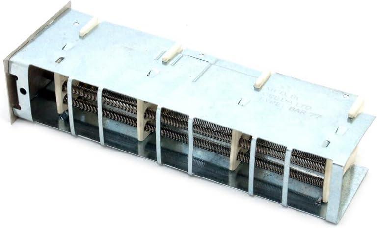 Genuine HOTPOINT TL11 TL12 TL14 TL21 TL22 TL31 TL32 Tumble Dryer HEATER ELEMENT