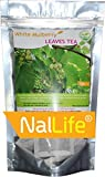 NalLife White Mulberry (Morus Alba) Leaves Tea Pack of 40 Bags