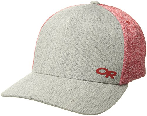 628e54369 Outdoor Research Melody Beanie - Women's Review + Find the Best ...
