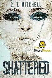 Shattered: A Detective Jack Creed Short Read (Cabarita Crime Series Book 2)