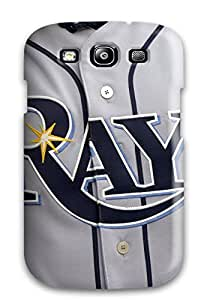 jack mazariego Padilla's Shop Best tampa bay rays MLB Sports & Colleges best Samsung Galaxy S3 cases