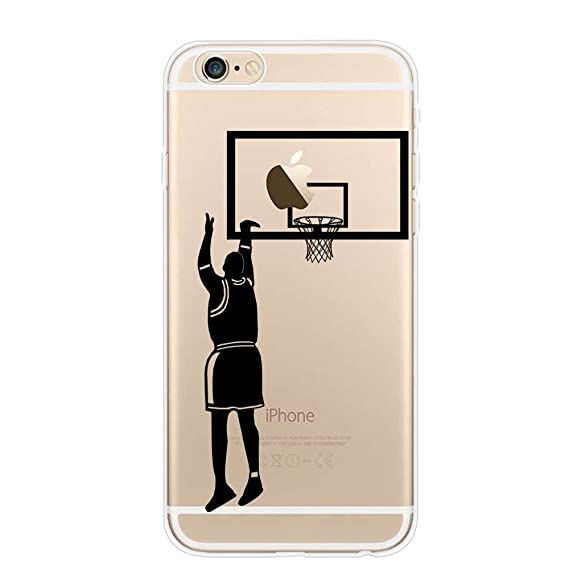 iphone 6s basketball case