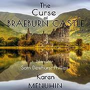 The Curse of Braeburn Castle: Halloween…