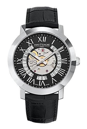 Reloj Saint Honoré - Hombre 8800201NRN