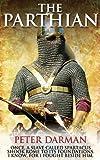 The Parthian (Parthian Chronicles Book 1)