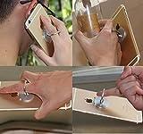 Finger Ring phone Stand &holder 2pcs/360°Rotation