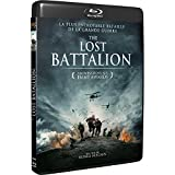 The Lost Battalion [ NON-USA FORMAT, Blu-Ray, Reg.B Import - France ]