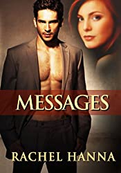 Messages (New Beginnings Series - Romance Book 1) (English Edition)