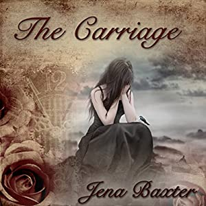 The Carriage Audiobook