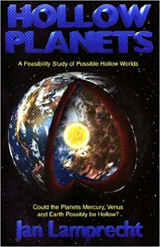 Hollow Planets Jan Lamprecht Pdf