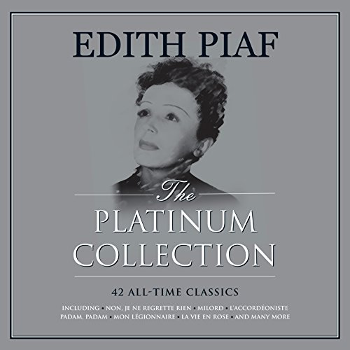 Top 10 recommendation edith piaf vinyl record for 2020