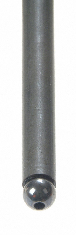 Sealed Power RP3181 Pushrod