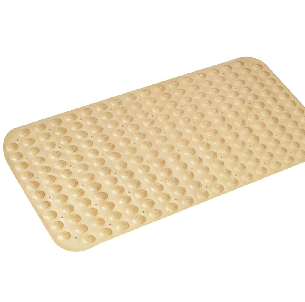 FANMATS 21290 Team color Crumb Rubber Washing on Capitals Door Mat, 1 Pack