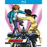 Mobile Suit Victory Gundam Collection 2