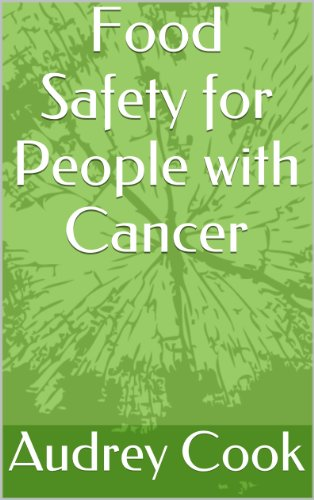 Food Safety During and After Cancer Treatment