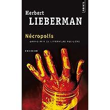 Nécropolis