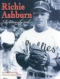 Richie Ashburn Remembered