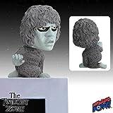 The Twilight Zone Gremlin Monitor Mate Bobble Head