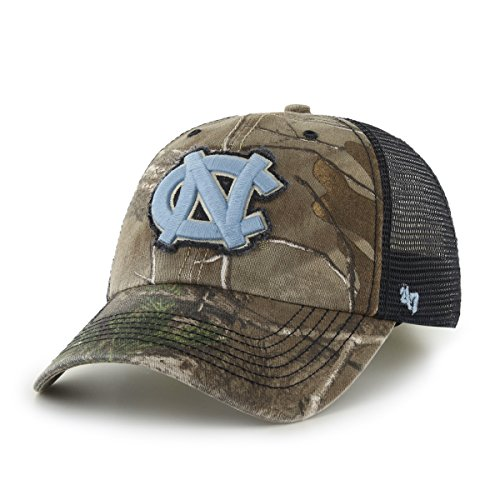 North Carolina Tar Heels Cart - 6